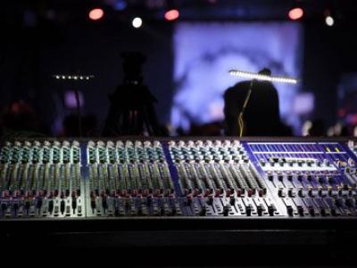 19116443 – work place sound engineer