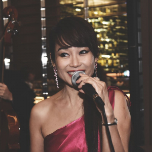 alexandra-hsieh-live-band-singapore-multiverse-productions